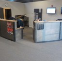 Our body shop's business office located at South Orange, NJ, 07079 is staffed with friendly and experienced personnel.