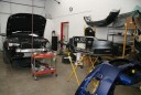 We are a state of the art Collision Repair Facility waiting to serve you, located at South Orange, NJ, 07079.