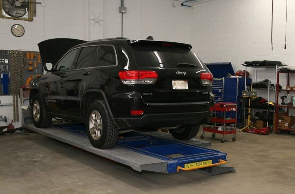 We are a high volume, high quality, Collision Repair Facility located at South Orange, NJ, 07079. We are a professional Collision Repair Facility, repairing all makes and models.