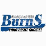 We are Burns Collision Center! With our specialty trained technicians, we will bring your car back to its pre-accident condition!