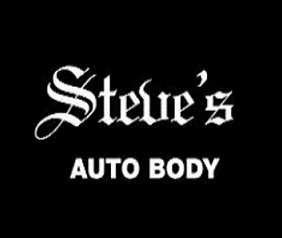 We are Steve's Auto Body, Inc., located in O Fallon! With our specialty trained technicians, we will bring your car back to its pre-accident condition!
