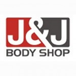 J & J Body Shop, Inc. is located in Mechanicsville, VA, 23111. Stop by our shop today to get an estimate!