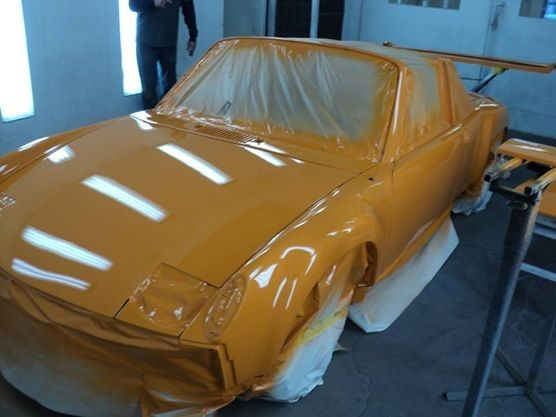 A.U.T.O. Collision 215 West 9210 South  Sandy, UT 84070 Collision Repair Specialists.  Expert Auto Body and Paint Repairs.  Expert Auto Body and Paint Repairs.  State of the Art Refinishing Dept.  Clean Refinished Products Starts With Prep and Ends With Application.