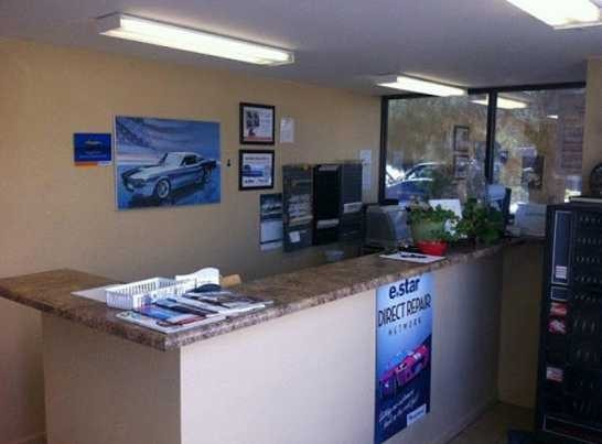 Need to get your car repaired? Come by and visit Fix Auto Las Vegas. Our friendly and experienced staff will help you get started!