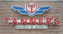 Our body shop's business office located at Springfield, MO, 65802 is staffed with friendly and experienced personnel.