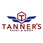 We are Tanner's Paint & Body - Willard! With our specialty trained technicians, we will bring your car back to its pre-accident condition!