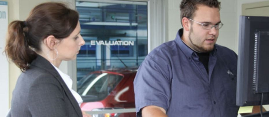 Collision structure and frame repairs are critical for a safe and high quality repair.  Here at Fix Auto Silverdale, in Silverdale, WA, 98383, our structure and frame technicians are I-CAR certified and have many years of experience.
