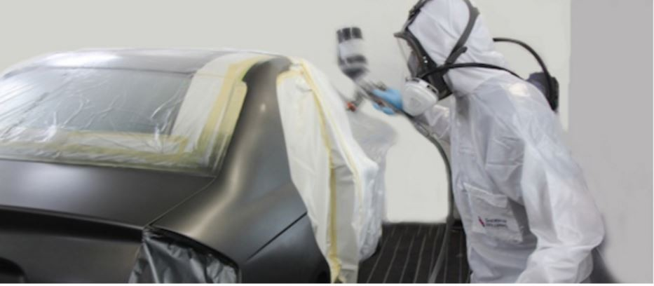 Painting technicians are trained and skilled artists.  At Fix Auto Silverdale, we have the best in the industry. For high quality collision repair refinishing, look no farther than, Silverdale, WA, 98383.