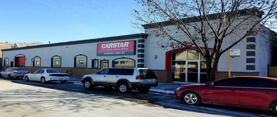 CARSTAR Chicago 38th Street are centrally located at Chicago, IL, 60632 for our guest's convenience and are ready to assist you with your collision repair needs.