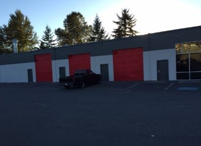 We are a state of the art Collision Repair Facility waiting to serve you, located at Des Moines, WA, 98198.