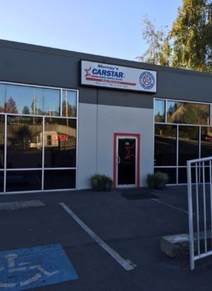 Collision repairs unsurpassed at Des Moines, WA, 98198. Our collision structural repair equipment is world class.