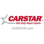 We are CARSTAR John Hine Collision Mission Valley! With our specialty trained technicians, we will bring your car back to its pre-accident condition!
