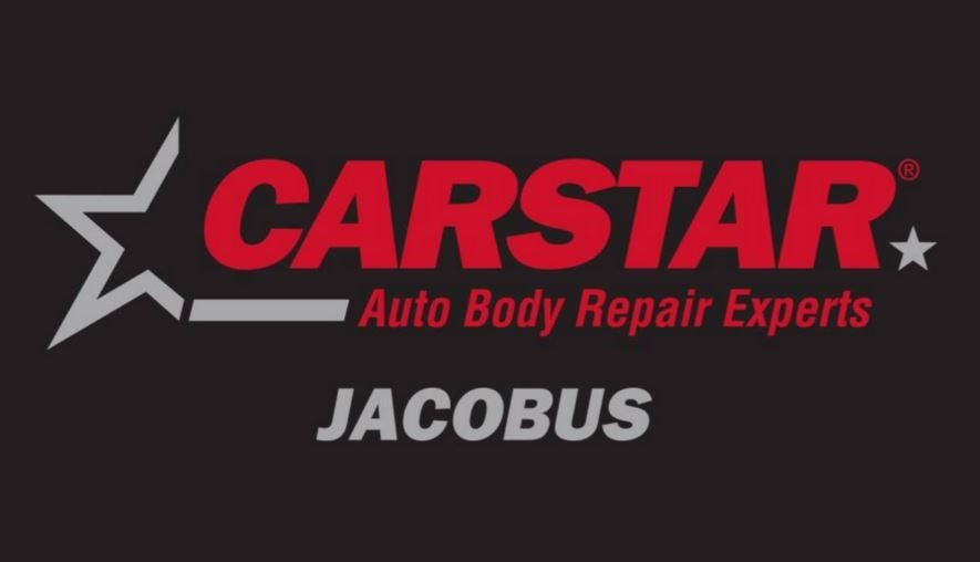 We are a high volume, high quality, Collision Repair Facility located at Vancouver, WA, 98661. We are a professional Collision Repair Facility, repairing all makes and models.