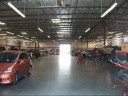 We are a state of the art Collision Repair Facility waiting to serve you, located at Murrieta, CA, 92564