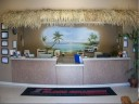 Our body shop's business office located at Murrieta, CA, 92564 is staffed with friendly and experienced personnel.