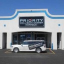 Priority Collision Center Norfolk, located in VA, is ready to bring your car back to pre-accident condition! We know accidents happen, so whether you have a dent, scratch or are in need of collision repair, we are here to help!