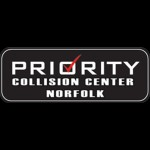 Priority Collision Center Norfolk is located in the postal area of 23518 in VA. Stop by our shop today to get an estimate!