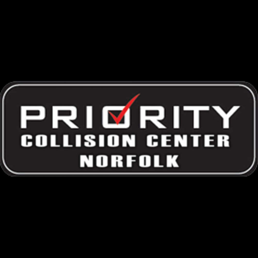 Located in Norfolk, VA, we proud serves our guests and those of the industry with excellent customer service, and collision repair!