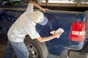 Davis Auto Body - North- Paso Robles, Ca    Complete Collision Repairs.  Expert Auto & Body & Painting Repairs