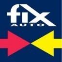 Fix Auto Whittier  12130 Washington Blvd. Whittier, CA 90606