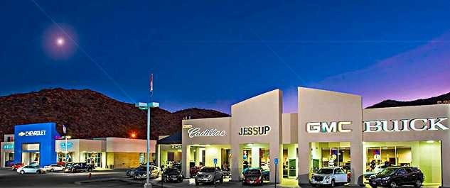 We at Jessup Auto Plaza Collision Center are centrally located at Cathedral City, CA, 92234 for our guest's convenience. We are ready to assist you with your collision repair needs.