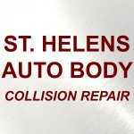 St. Helens Auto Body is located in the postal area of 97051-3003 in OR. Stop by our shop today to get an estimate!