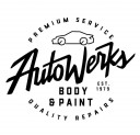 We are Auto Werks Body & Paint Inc, located in El Monte! With our specialty trained technicians, we will bring your car back to its pre-accident condition!