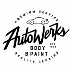 We are Auto Werks Body & Paint Inc! With our specialty trained technicians, we will bring your car back to its pre-accident condition!