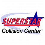 We are Superstar Collision Center! With our specialty trained technicians, we will bring your car back to its pre-accident condition!