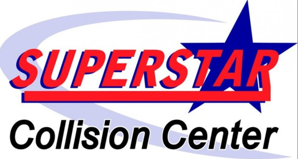 Superstar Collision Center, Cedar Hill, TX, 75104