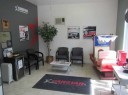 Carstar Grove Collision Center's waiting area at our body shop, located at Lemon Grove, CA, 91945 is a comfortable and inviting place for our guests. You can rest easy as you wait for an estimate, or to have your newly repaired vehicle brought around!
