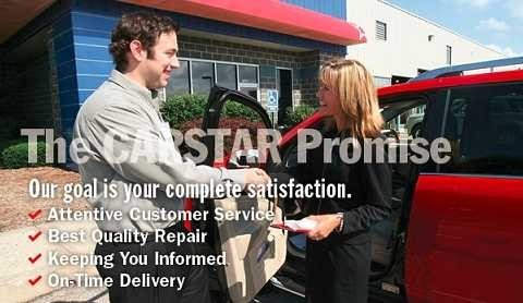 Carstar Grove Collision Center located in Lemon Grove, CA, we proud serves our guests and those of the industry with excellent customer service, and collision repair!