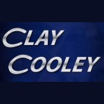 We are Clay Cooley Collision Center! With our specialty trained technicians, we will bring your car back to its pre-accident condition!