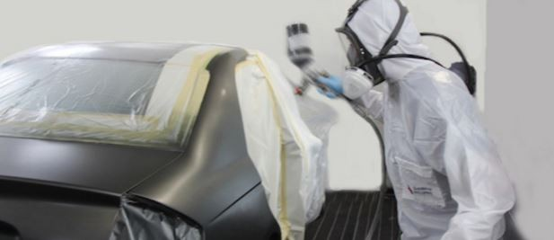 Painting technicians are trained and skilled artists.  We have the best in the industry. For high quality collision repair refinishing, look no farther than, Countryside, IL, 60525.