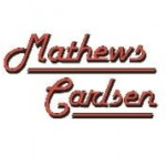 Mathews-Carlsen Body Works, Palo Alto, CA, 94303