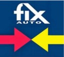 Fix Auto Highlands Ranch, Littleton, CO, 80125