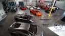 We are a professional quality, Collision Repair Facility located at Norco, CA, 92860. We are highly trained for all your collision repair needs.