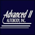 Advanced Autobody II, Inc., Hardeeville, SC, 29927