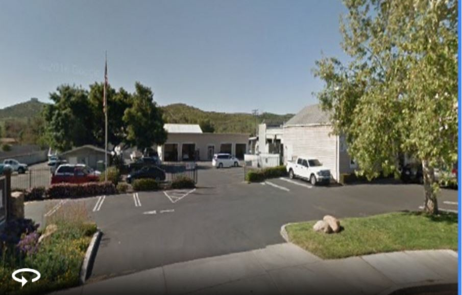 At Poway, we're conveniently located at CA, 92064, and are ready to help you today!