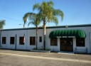 We are centrally located at Riverside, CA, 92507 for our guest's convenience and are ready to assist you with your collision repair needs.