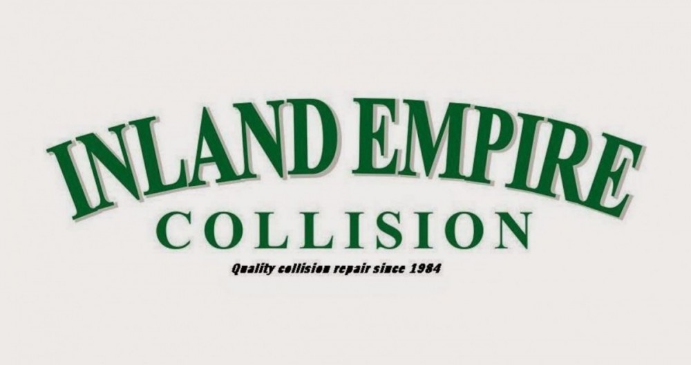 We are a state of the art Collision Repair Facility waiting to serve you, located at Riverside, CA, 92507.
