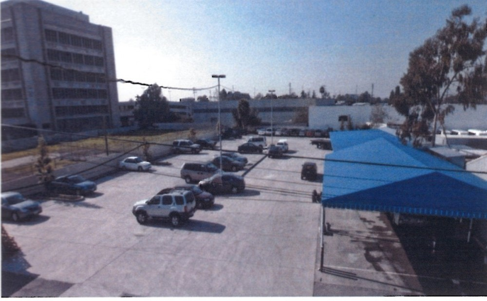 Anthony's Paint & Body - Inglewood