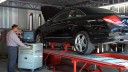 Collision structure and frame repairs are critical for a safe and high quality repair.  Here at Performance Paint & Body, in Torrance, CA, 90505, our structure and frame technicians are I-CAR certified and have many years of experience.