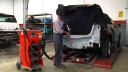 All of our body technicians at Performance Paint & Body, Torrance, CA, 90505, are skilled and certified welders.