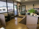 Here at Larkfield Body And Paint, Santa Rosa, CA, 95403-7503, we have a welcoming waiting room.