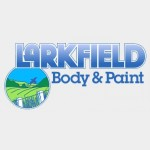 Larkfield Body And Paint, Santa Rosa, CA, 95403-7503