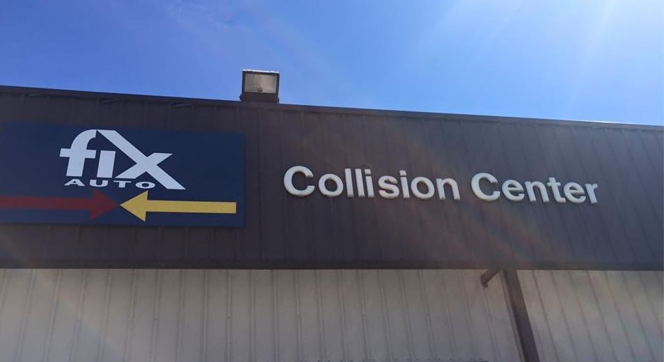 We are a state of the art Collision Repair Facility waiting to serve you, located at Crystal Lake, IL, 60014