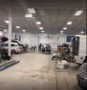 The Collision Shop - We are a high volume, high quality, Collision Repair Facility located at Manchester, CT, 06040. We are a professional Collision Repair Facility, repairing all makes and models.