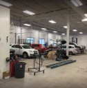 The Collision Shop - We are a professional quality, Collision Repair Facility located at Manchester, CT, 06040. We are highly trained for all your collision repair needs.