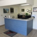 Our body shop's business office located at San Diego, CA, 92126 is staffed with friendly and experienced personnel.